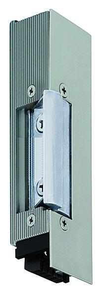 Sicherheits-Elektro-Türöffner