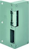 Elektro-Türöffner EFF-EFF 118 FaFix® mit Radiusfalle