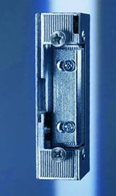 Standard-Arbeitsstrom-Türöffner DORMA Serie Basic AE