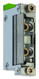Elektro-Türöffner GLUTZ 91070
