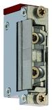 Elektro-Türöffner GLUTZ 91072