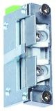 Elektro-Türöffner GLUTZ 91074