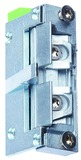 Elektro-Türöffner GLUTZ 91076
