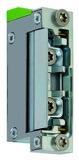 Feuerschutz Elektro-Türöffner GLUTZ 91004