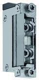 Feuerschutz Elektro-Türöffner GLUTZ 91005