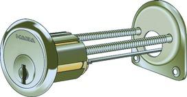 Aussenzylinder Kaba 8 Typ 1007 B