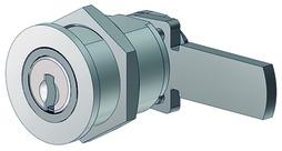 Verschlusszylinder Kaba 20 Typ M1061