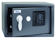E-Securebox GLUTZ 82550