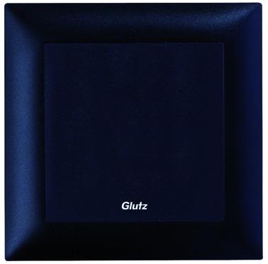 I/O Module GLUTZ eAccess