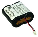 Batterien GLUTZ eAccess 87203