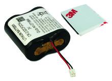Batterien GLUTZ eAccess 87204