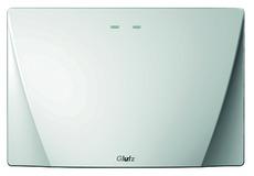NET-Gateway GLUTZ eAccess 82800 für Innenanwendung