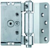Haustürbänder ANUBA Duplex 320-3D-TST