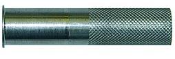 Renovationssystem SASSBA für Stahlzargen