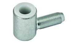 Spezialmittelteil SASSBA 11305 für Stahlzargen