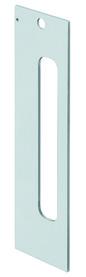 Frässchablonen SIMONSWERK TECTUS TE 680 3D FD