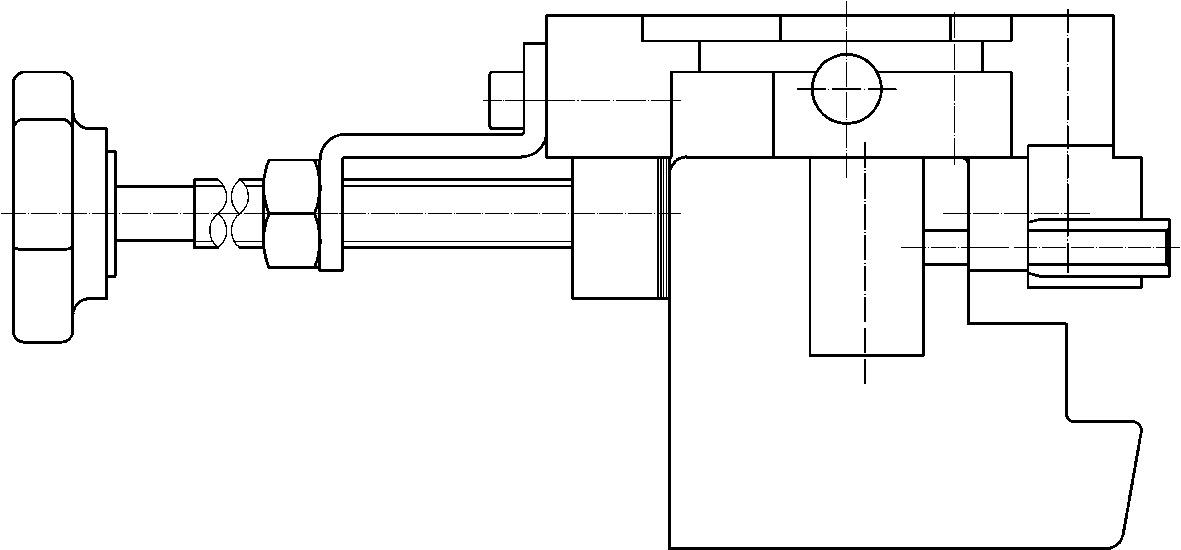Bohr- und Fräslehren SIMONSWERK für BAKA Protect 4010 3D und 3D FD