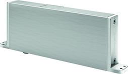 Pendeltürbänder FRITSJURGENS System M32