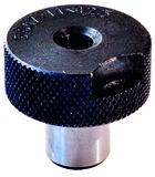 Werkzeug für Türband Hahn
