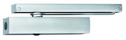 Freilauf-Türschliesser GEZE TS 5000 EFS