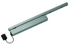 Freilauf-Türschliesser dormakaba TS 97 FLR-K XEA