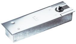 Bodentürschliesser DORMA BTS 80 F