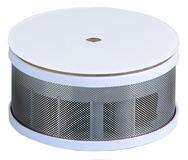 Rauchmelder Elro Pro Mini  EL-1000