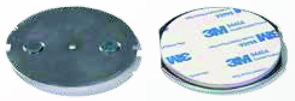 Magnetpad Elro Pro