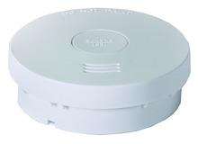 Rauchmelder Elro Pro EL-1006