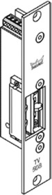 Türverriegelung DORMA TV 505/506 für den verdeckten Zargeneinbau