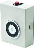 Haftmagnet RH50-N490-WMG