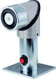Haftmagnet RH50-N490-UM-150