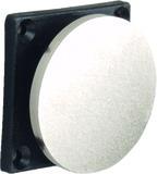 Haftgegenplatten RH50-GPS Standard