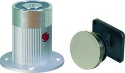 Haftmagnet RH50-N450-WM-SET mit Gegenplatte