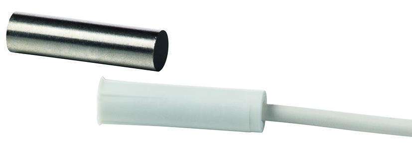 Magnetkontakt MK-3400