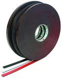 Aufschäumstreifen Kerafix® Flexpan 200 W (GYSO-Roku Strip
