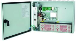 RWA-Zentrale WINDOWMASTER WSC 310 / 320 PLUS