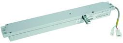 Kettenantrieb WINDOWMASTER WMX 803