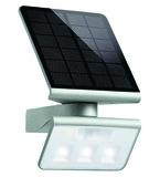 Sensor-Strahler STEINEL LED XSolar L-S