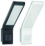 LED Sensor-Aussenleuchte STEINEL XLED slim