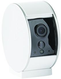 HD-Sicherheitskamera Somfy ONE+