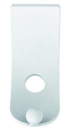 Wandhalterung für HD-Sicherheitskamera Somfy ONE+