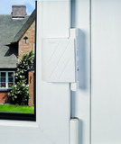 Fensterbandsicherungen ABUS FAS 97