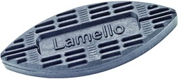 Richtlamellen LAMELLO CLAMEX BISCO P-14