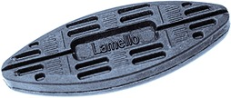 Richtlamellen LAMELLO CLAMEX BISCO P-10