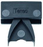 Vorspann-Clip LAMELLO TENSO P-14