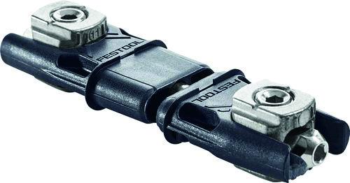 Mittelseitenverbinder DOMINO MSV D8/25