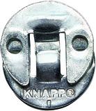 Schiebe-Verbinder KNAPP DUO 30mL