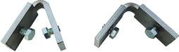Winkelverbinder verstellbar zu Unterkonstruktion