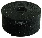 Gummigranulat-Unterleger EUROTEC